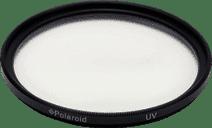 Polaroid Multicoated UV-filter 62 mm