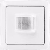 KlikaanKlikuit Bewegingsmelder AWST-6000
