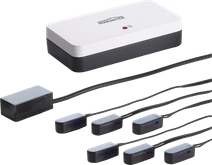 Marmitek Invisible Control 6 Remote Extender