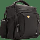 Case Logic TBC-409K