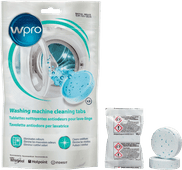 Wpro Powerfresh Cleaner and Odor Refresher