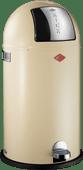 Wesco Kickboy 40 Liters