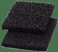 Simplehuman Koolstoffilter (2 stuks)