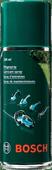 Bosch Maintenance Spray