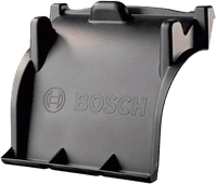 Bosch MultiMulch for Rotak 40/43