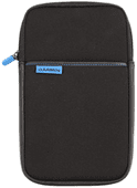 Garmin Universal Carrying Case (7 inch)
