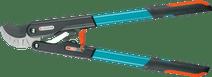 Gardena Comfort lever lopper SmartCut