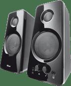 Trust Tytan 2.0 PC Speaker Set