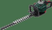 Powerplus POWXQG3050