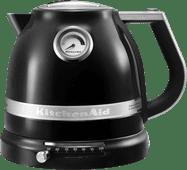 KitchenAid Artisan Kettle Onyx Black