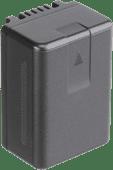 Panasonic VW-VBT190