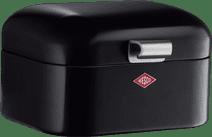 Wesco Mini Grandy Zwart