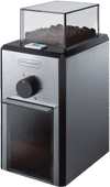 DeLonghi KG89 Coffee Grinder