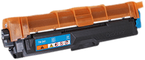 Brother TN-241 Toner Cartridge Cyan