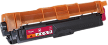 Brother TN-241 Toner Cartridge Magenta