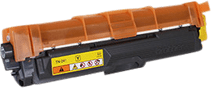 Brother TN-241 Toner Geel