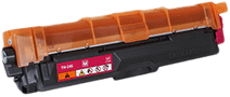 Brother TN-245 Toner Cartridge Magenta