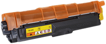 Brother TN-245 Toner Cartridge Yellow