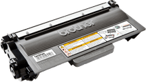 Brother TN-3380 Toner Cartridge Black