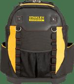 Stanley 1-95-611