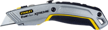 Stanley FatMax Xtreme Duo Extending Knife 0-10-789