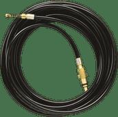 Nilfisk Sewage/pipe cleaning hose 15 meters