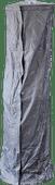 Eurom Beschermhoes 160 x 60 x 60 cm