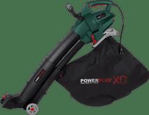 Powerplus POWXQG5030