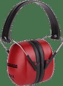 Kreator KRTS40002 Oorkap Pro