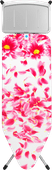 Brabantia Strijkplank C 124 x 45 cm Pink Santini