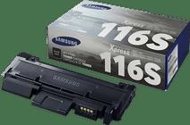 Samsung MLT-D116S Toner Black