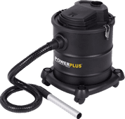 Powerplus POWX308