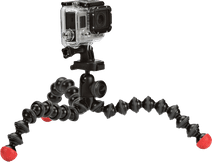 Joby Gorillapod Action Tripod