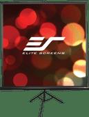 Elite Screens T100UWV1 (4:3) 210x165