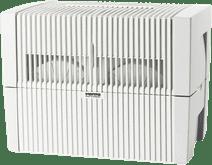 Venta LW45 White