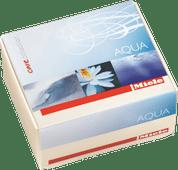 Miele fragrance bottle Aqua