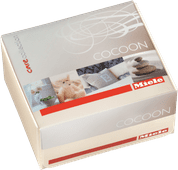 Miele Fragrance Flask Cocoon