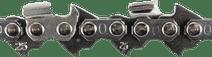 Makita Ketting voor EA3201S35A