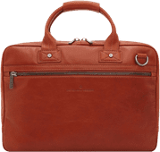 Castelijn & Beerens Firenze 15 inches Brown