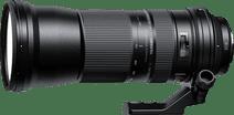 Tamron F 150-600mm f/5-6.3 DI VC USD Nikon