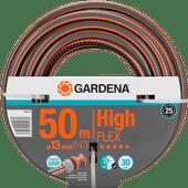 Gardena Comfort HighFLEX 1/2 Gardena tuinslangen