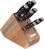 Diamant Sabatier Integra Knife Block (8-piece)