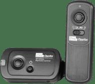 Pixel Remote control RW-221 / DC2 Nikon