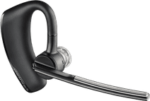 Plantronics Voyager Legend & Oplaadetui