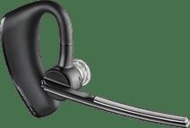 Plantronics Voyager Legend & Charging Case