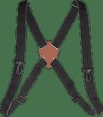 Matin Binoculars Harness