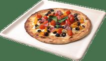 Boretti Piastra Pizza stone