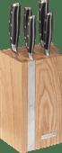 Diamond Sabatier Integra Knife Block (5-piece)