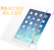 PanzerGlass Apple iPad (2017)/Air/Air 2 Screenprotector Glas