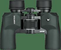 Vortex Raptor 8,5x32